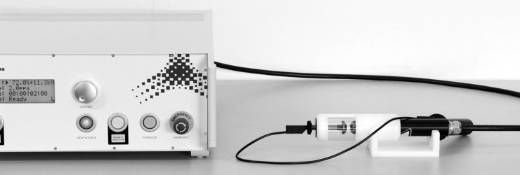 ESD generators - Electrostatic Discharge Testing - montena